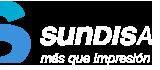 Impresión en gran formato y soluciones en comunicación visual | Sundisa