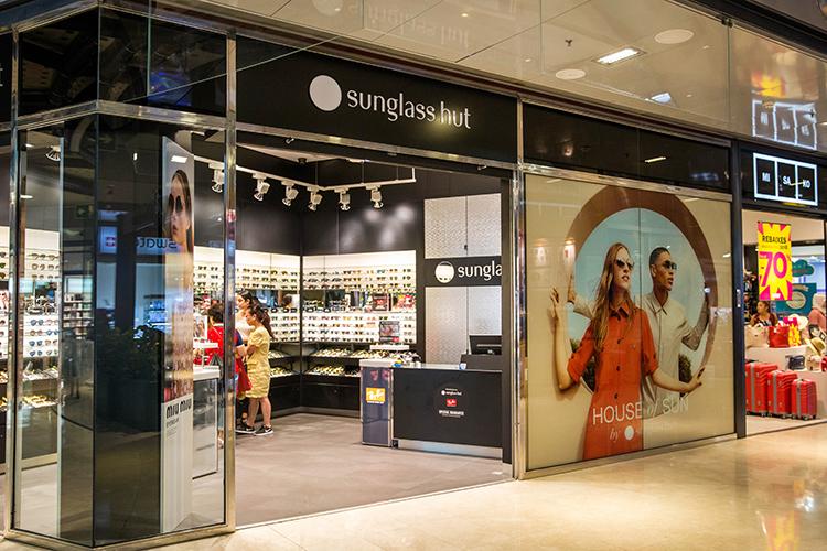 sunglasshut_retail_arenas_sundisa_007.jpg