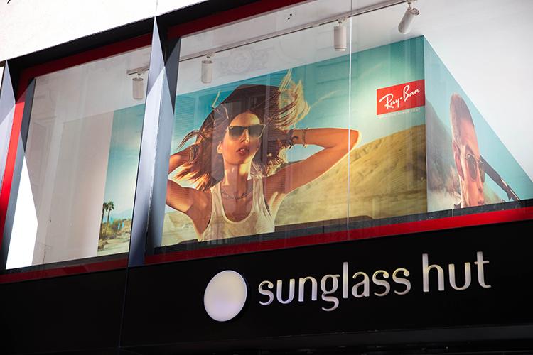 sunglasshut_retail_portaferrissa_sundisa_004.jpg