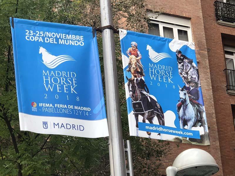 Banderolas_Horse_Week.jpg