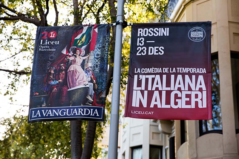 italiana_in_algeri_banderola_sundisa_002.jpg