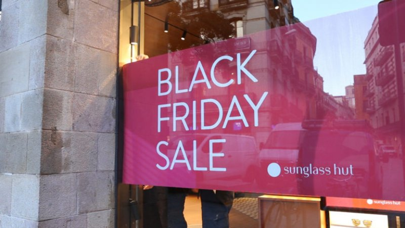 black_friday_3_768x432.jpg