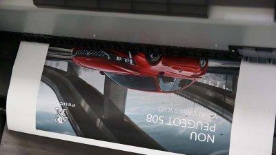 impressora_de_proves_002_.jpg