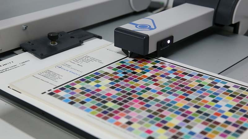 espectrofotometro_garantia_color_tecnologia_sundisa.jpg