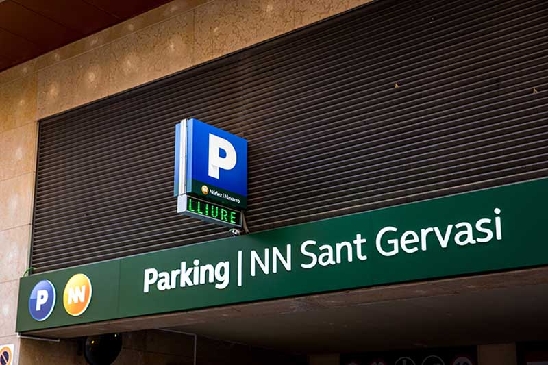 01_imagen_corporativa_nunez_y_navarro_parking_2_sundisa.jpg