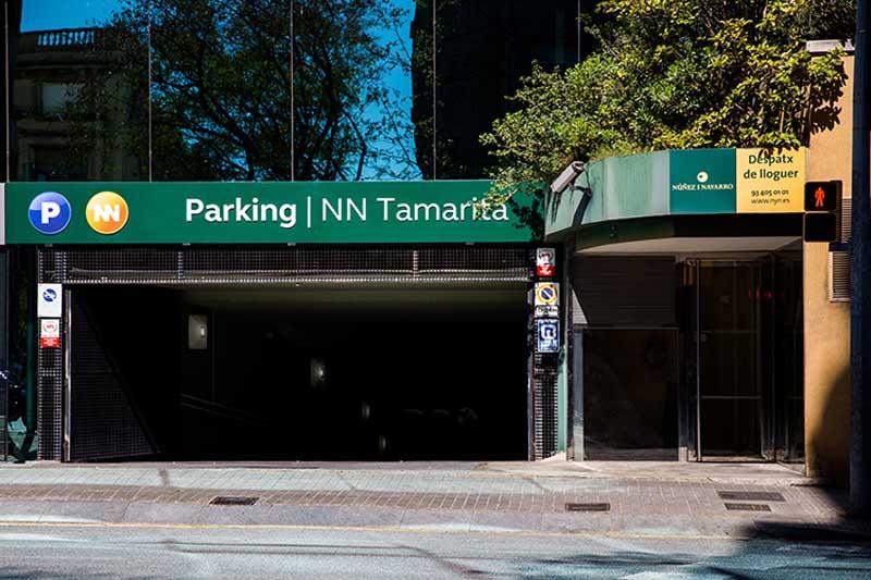 06_imagen_corporativa_nunez_y_navarro_parking_sundisa.jpg