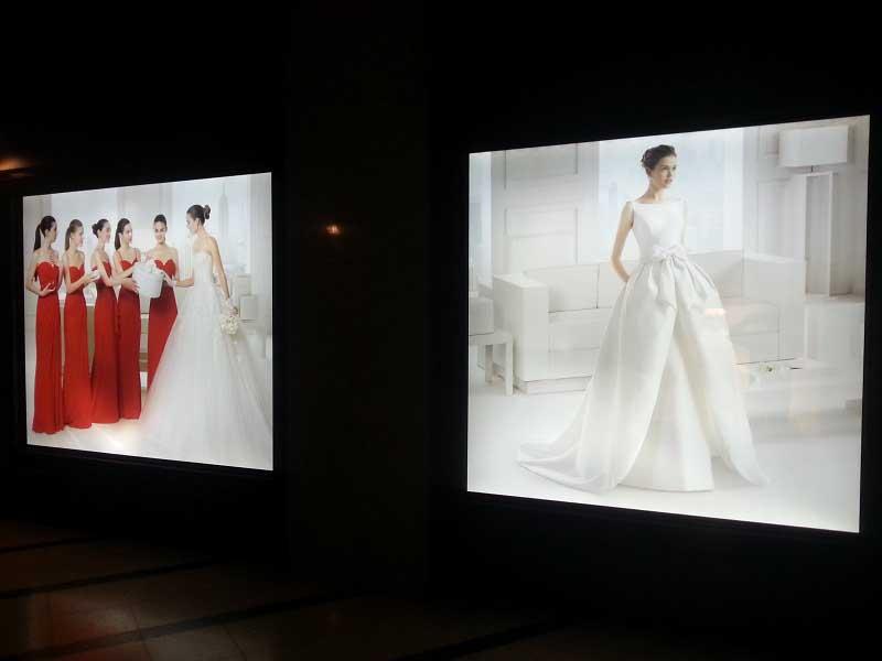 cajones_de_luz_impresion_textil_pronovias_retail_sundisa.jpg