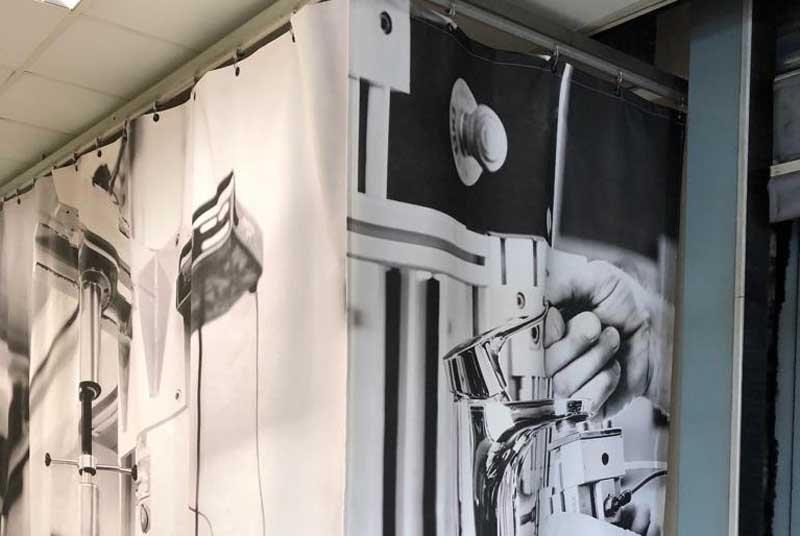 cortinas_impresion_textil_fabrica_roca_sundisa.jpg