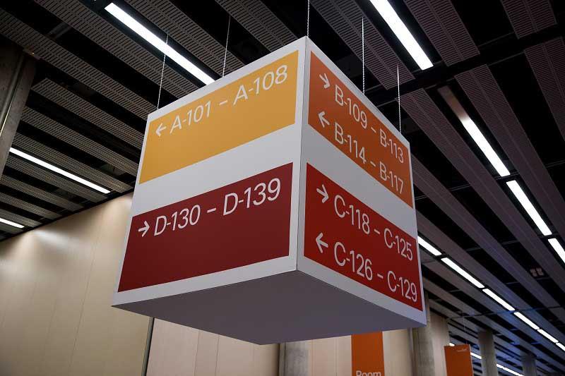 cubo_estructura_aluminio_impresion_textil_fira_barcelona.jpg