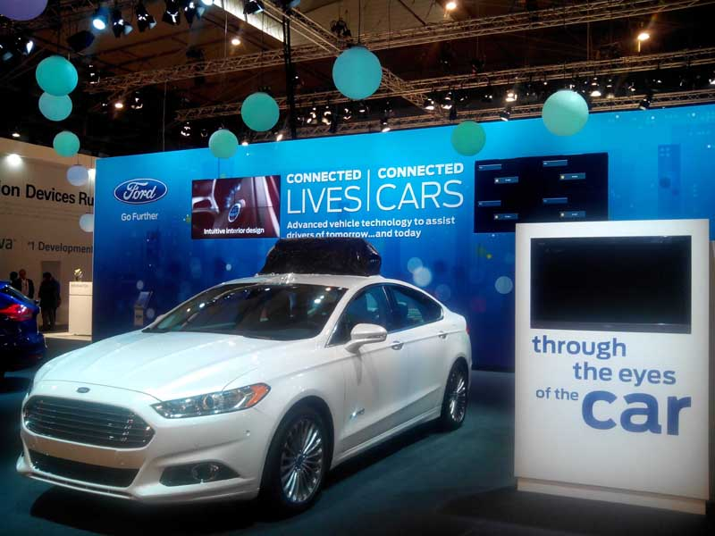 grafica_stands_ford_mwc_sundisa_2.jpg