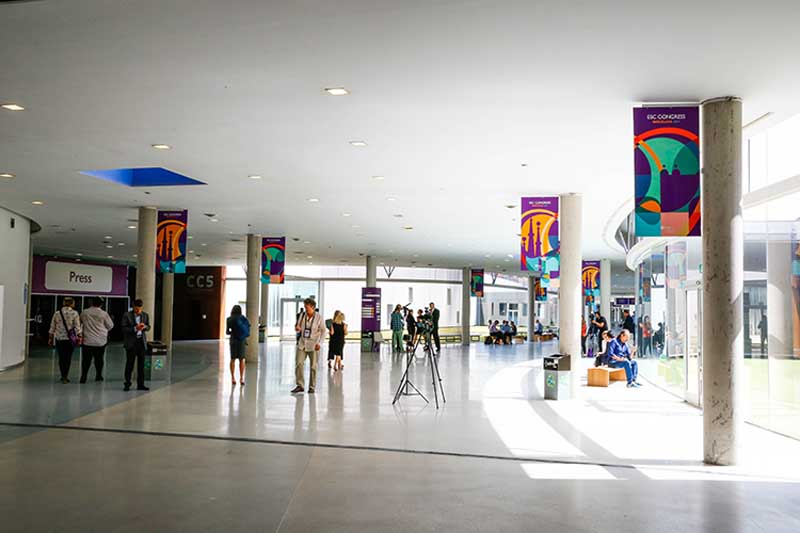 banners_forex_impreso_congreso_cardiologia_sundisa.jpg
