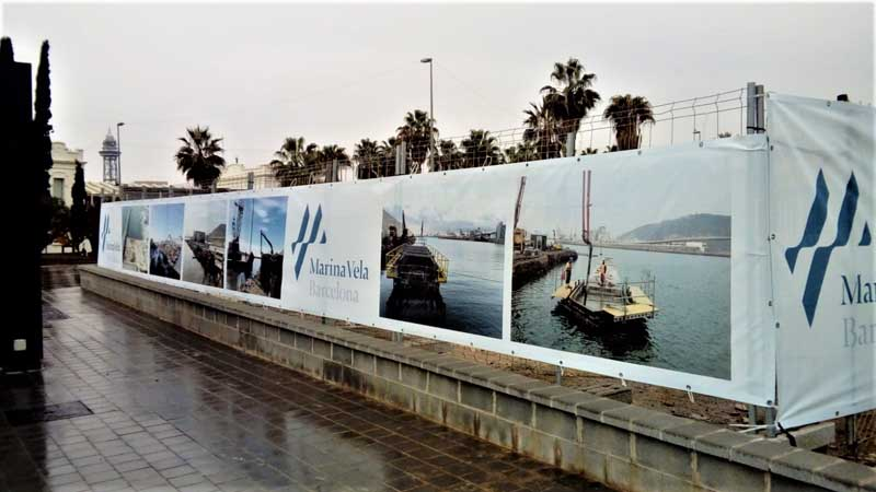 pancartas_marina_vela_barcelona_sundisa.jpg