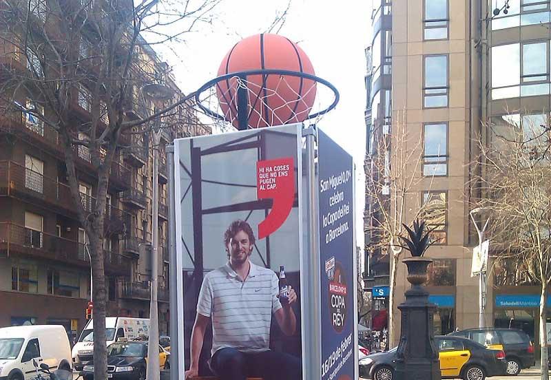 torreta_con_corporeo_sundisa_basquet.jpg