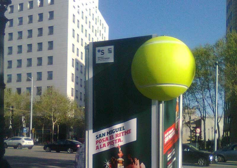 torreta_con_corporeo_sundisa_tenis.jpg