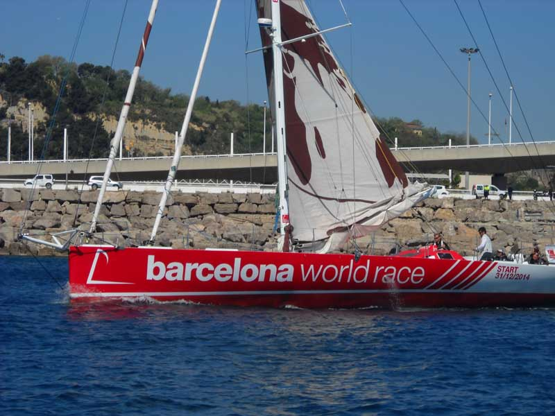 04_rotulacion_vinilo_barcos_barcelona_world_race.jpg