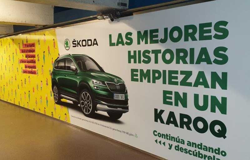 vinilo_acciones_especiales_metro_skoda_sundisa.jpg