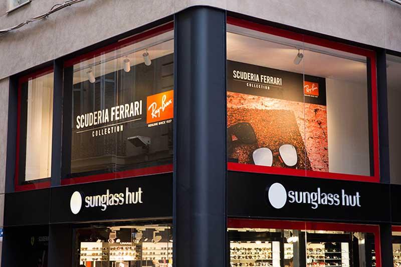 vinilo_retail_sunglasshut_sundisa.jpg
